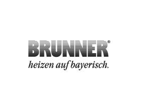 kachelofen-kirchhoff-partnerlogo-brunner.png