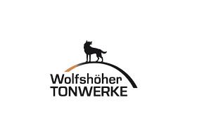 kachelofen-kirchhoff-partnerwh_logo_farbe.png